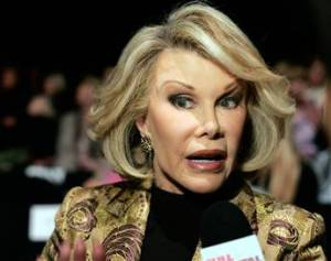 joan-rivers-012308