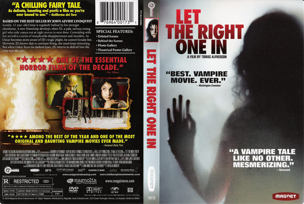 DVD-Case-Insert-Theatrical