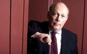 julian-fellowes_1365344c