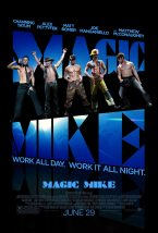 magic-mike-poster
