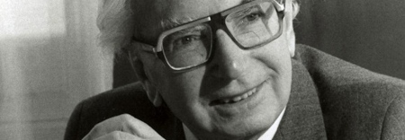 Viktor-Frankl-shows-us-why-we-should-believe-in-others