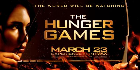 hunger_games_poster
